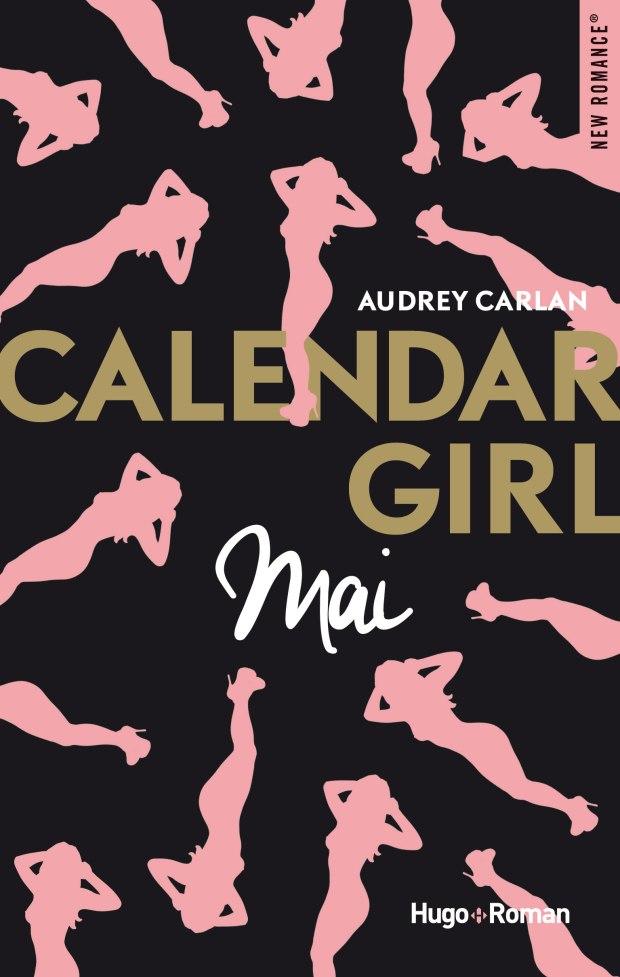 calendar-girl_mai_audrey-carlan_hugo-romance.jpg